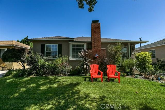 5713 Candor Street, Lakewood, CA 90713
