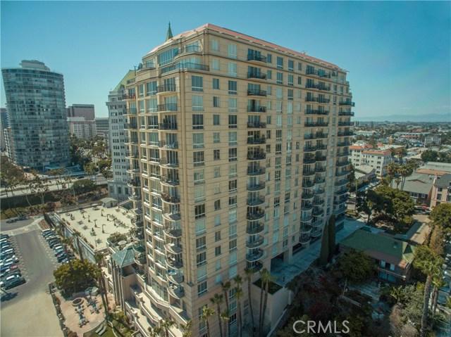 850 E Ocean Boulevard E 1403, Long Beach, CA 90802