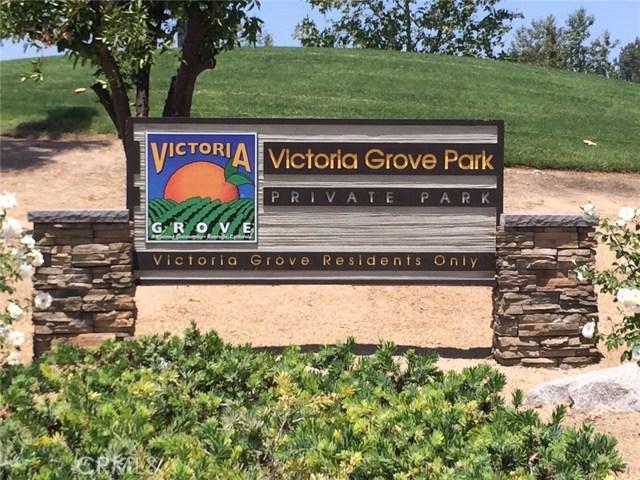 12421 Mesa Grove Drive