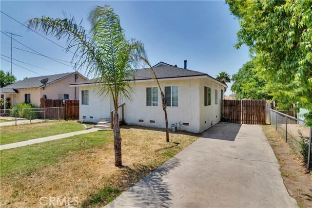 7724 Elm Street, San Bernardino, CA 92410