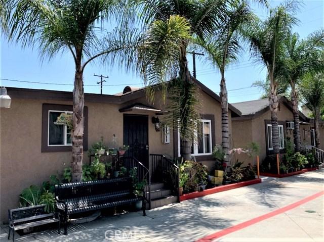 3923 Bresee Avenue, Baldwin Park, CA 91706
