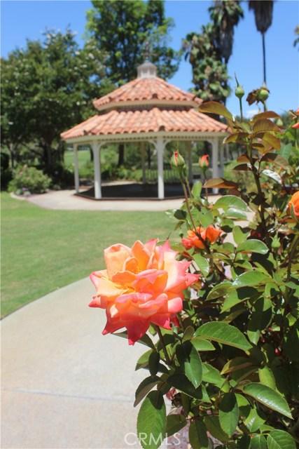 41662 Monterey Pl, Temecula, CA 92591 Photo 29