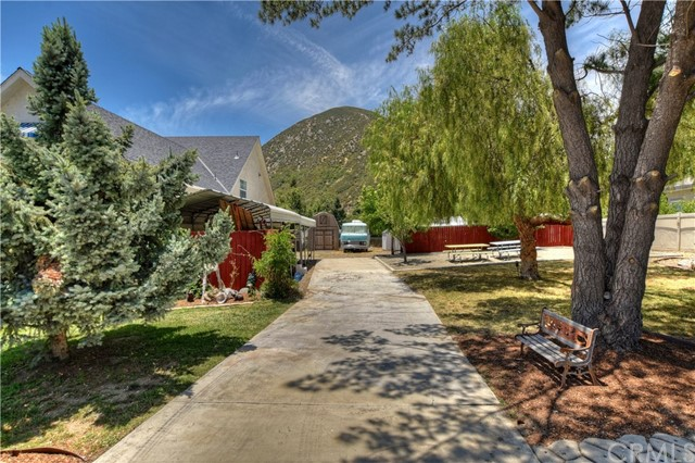 252 Valley Vista Dr. Dr, Lytle Creek, CA 92358 Photo 8