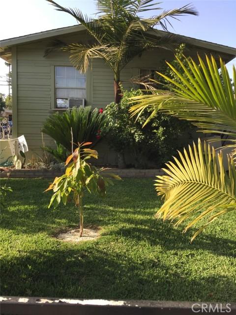 6224 Citrus Ave, Whittier, CA 90601