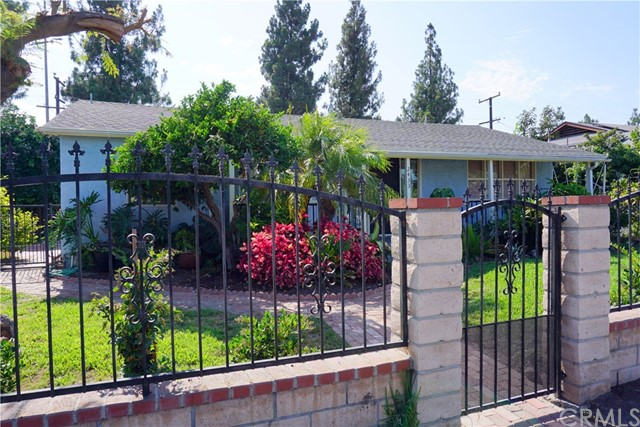 2433 Walnut Grove Avenue, Rosemead, CA 91770
