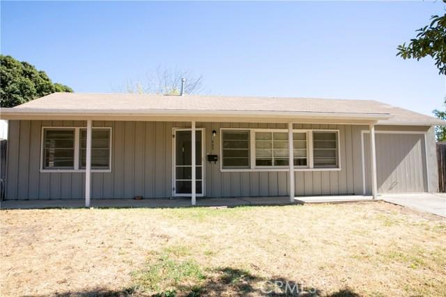 227 Santa Lucia Drive, San Luis Obispo, CA 93405