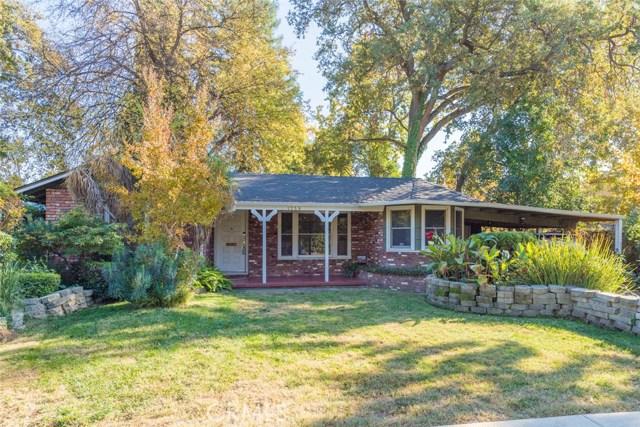 1259 E 8th Street, Chico, CA 95928
