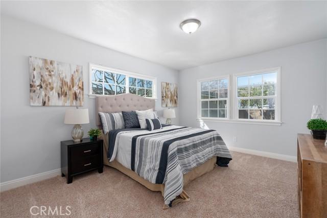 Image 16 of 4715 W 120th St, Hawthorne, CA 90250