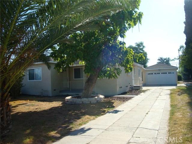 7113 Elmwood Road, San Bernardino, CA 92404