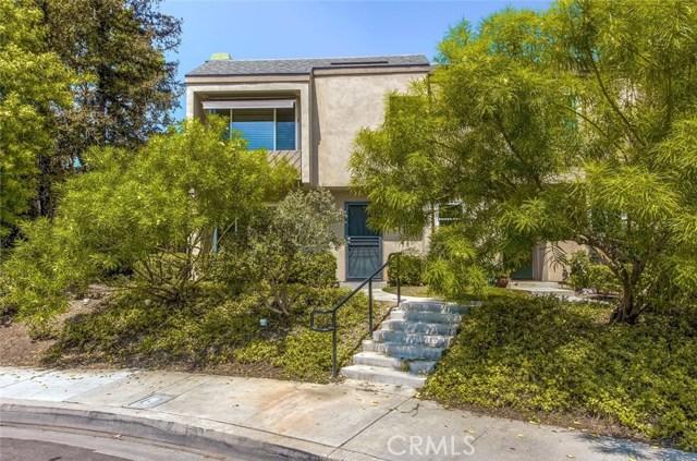 307 N Singingwood Street 38, Orange, CA 92869