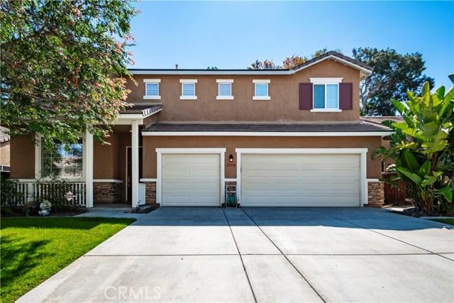 17372 Sandlewood Drive, Riverside, CA 92503