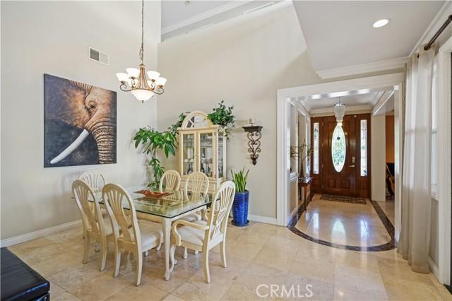 13917 Gardenia Court, Eastvale, CA 92880