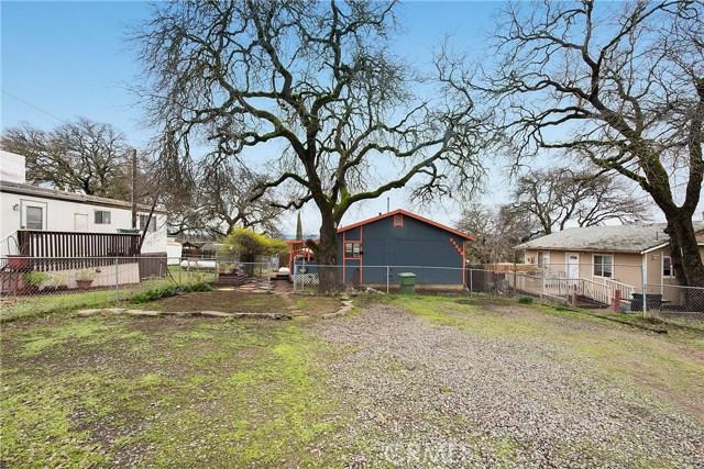 15947 42nd Avenue, Clearlake, CA 95422