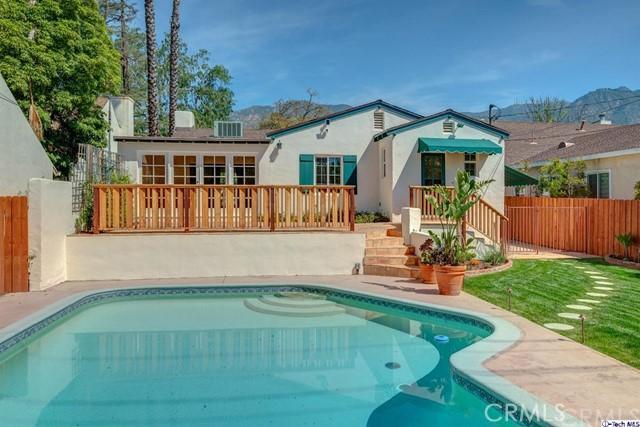 2054 Galbreth Rd, Pasadena, CA 91104 Photo 22