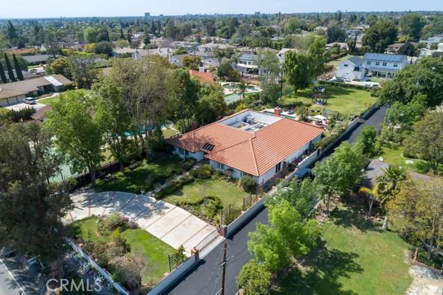 12101 Redhill Avenue, North Tustin, CA 92705