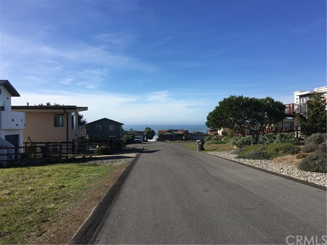 0 Emmons Rd, Cambria, CA 93428 Photo 0