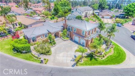 5440 Jonesboro Circle, Buena Park, CA 90621