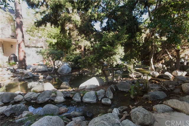 Image 5 of 509 Shade Tree Ln #31, Fullerton, CA 92831