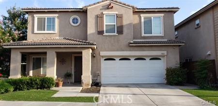 3836 Rumba Street, Riverside, CA 92501