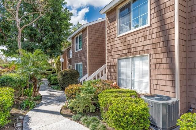 12555 Euclid Street 19, Garden Grove, CA 92840
