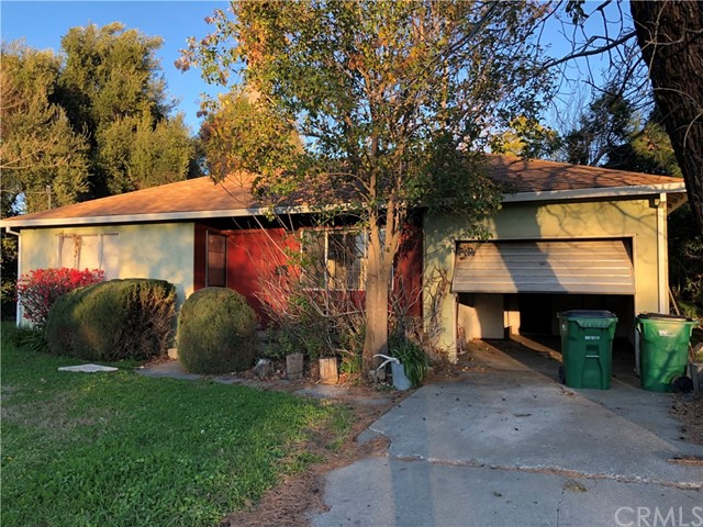 118 S Alpine Street, Willows, CA 95988
