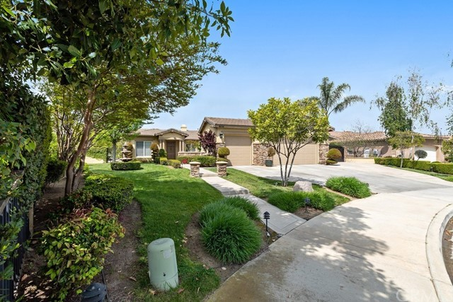 8096 Armagosa Drive, Riverside, CA 92508