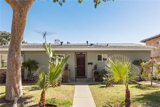 238 Calle De Madrid, Redondo Beach, CA 90277