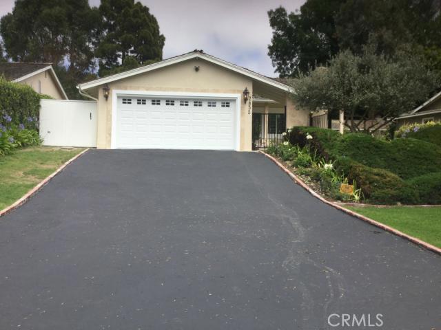 2832 Palos Verdes Drive West, Palos Verdes Estates, California 90274, 4 Bedrooms Bedrooms, ,1 BathroomBathrooms,For Rent,Palos Verdes Drive West,PV15114522