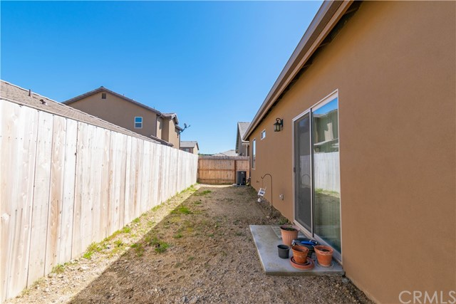 885 Rio Mesa Cr, San Miguel, CA 93451 Photo 15
