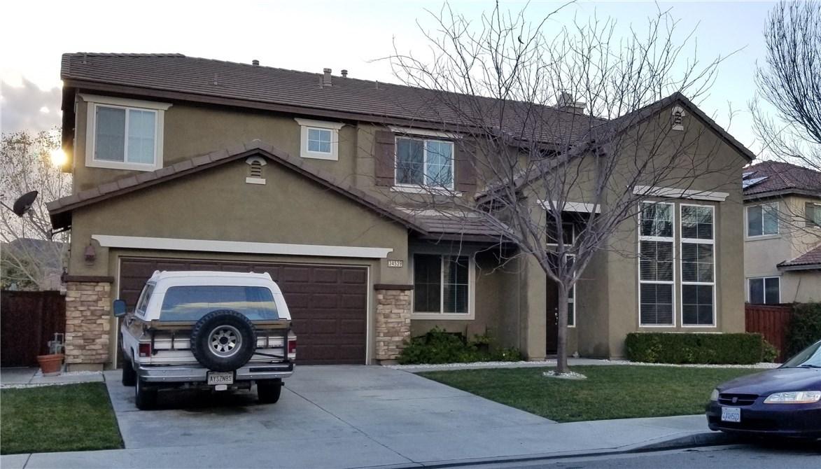 34539 Devlin Drive, Beaumont, CA 92223