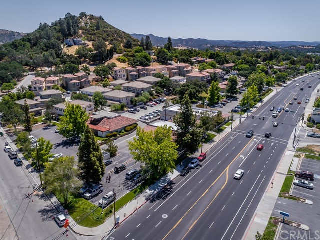 9525 El Camino Real, Atascadero, California 93422, ,Commercial Sale,For Sale,El Camino Real,PI18141999