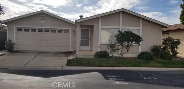 914 Vista Del Rio, Santa Maria, CA 93458