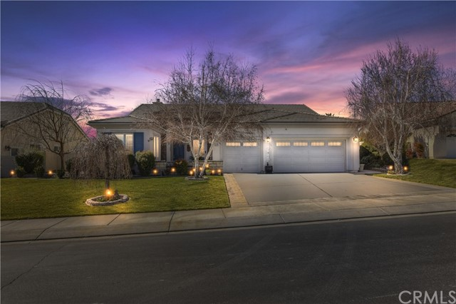 11276 Dandelion Lane, Apple Valley, CA 92308