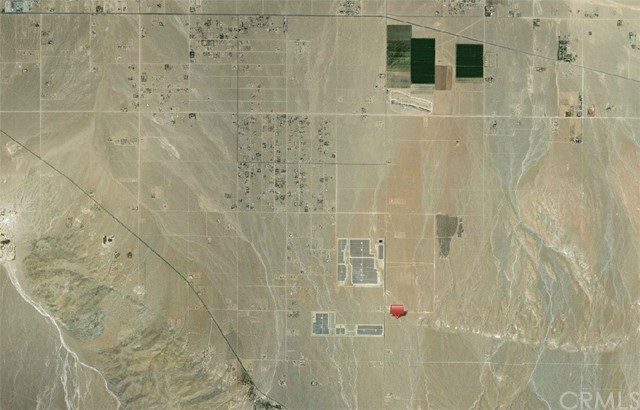 0 Camp Rock Rd, Lucerne Valley, CA 92356 Photo 4