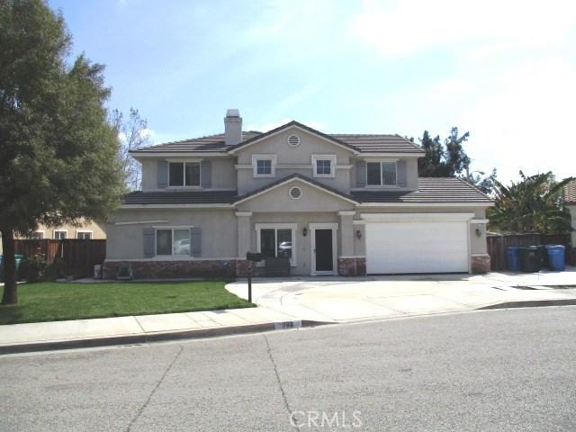 788 Briarwood Lane, Pomona, CA 91767