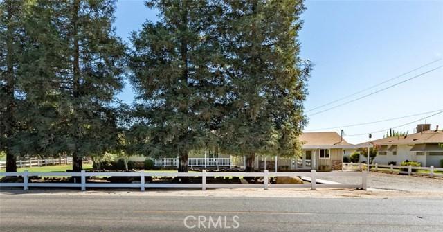 1482 N Blythe Avenue N, Fresno, CA 93722