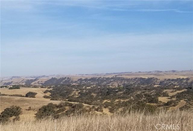 4265 Nickel Creek Rd, San Miguel, CA 93451 Photo 31