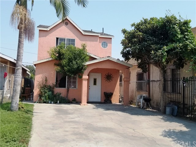 10908 Wilmington Avenue, Los Angeles, CA 90059