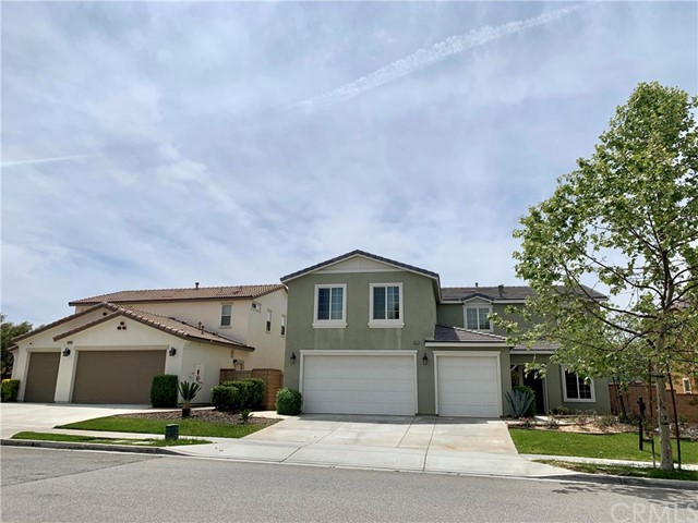 34121 Camelina Street, Lake Elsinore, CA 92532