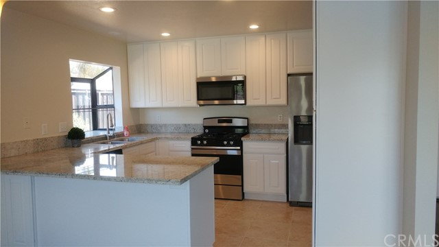 41697 Zinfandel Av, Temecula, CA 92591 Photo 2