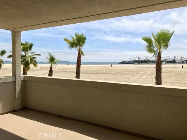 1000 E Ocean Boulevard 104, Long Beach, CA 90802