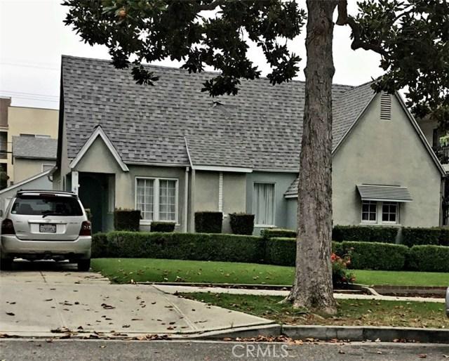 614 E Magnolia Boulevard, Burbank, CA 91501