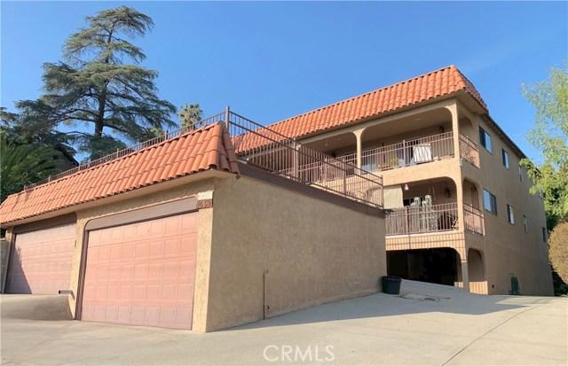 1657 Elevado Street, Silver Lake, CA 90026