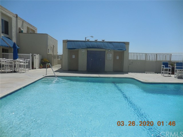 711 Pacific Coast 419, Huntington Beach, CA 92648