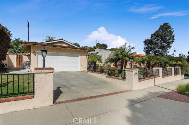 27127 Shorewood Road, Rancho Palos Verdes, CA 90275