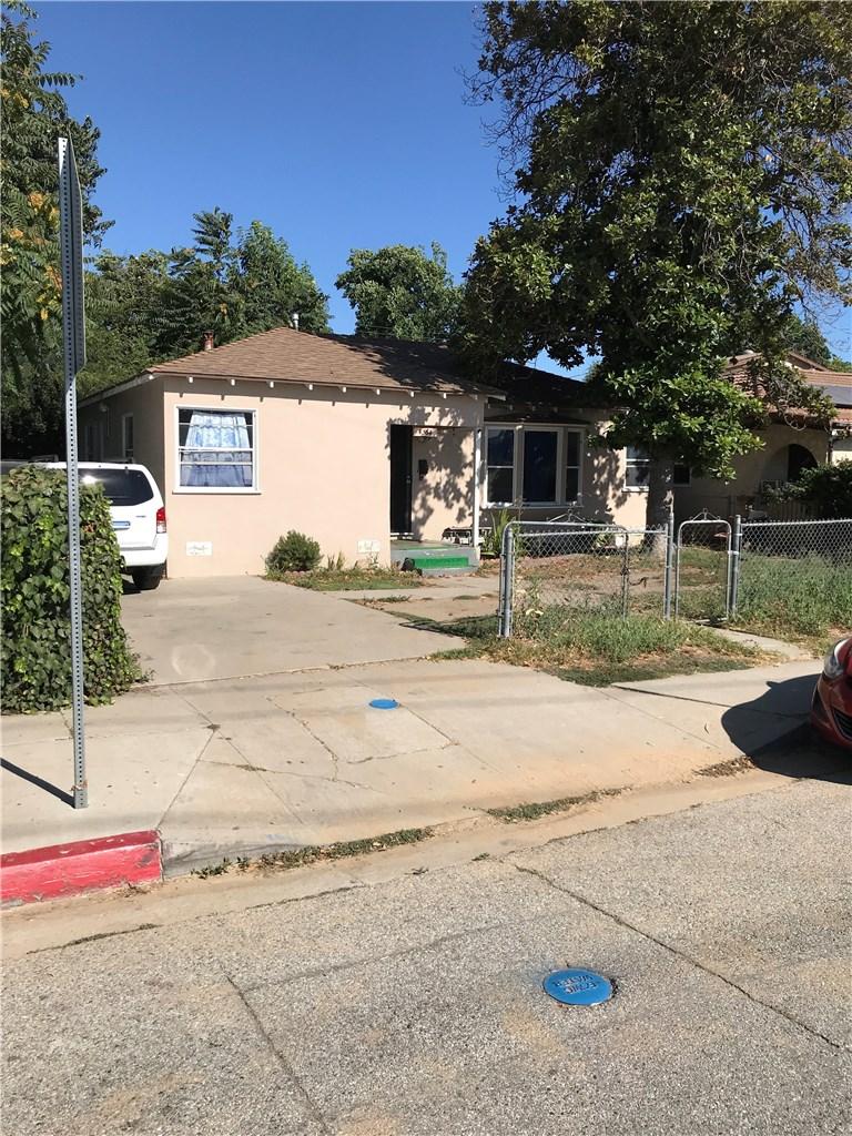 4564 Arden Drive, El Monte, CA 91731