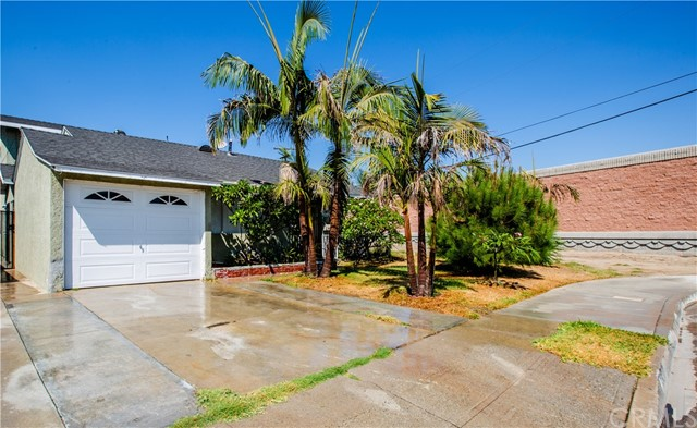 13511 Delavan Avenue, Norwalk, California 90650, 5 Bedrooms Bedrooms, ,3 BathroomsBathrooms,Single Family Residence,For Sale,Delavan,RS20211192
