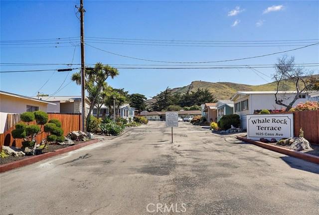 1625 Cass Av, Cayucos, CA 93430 Photo 11