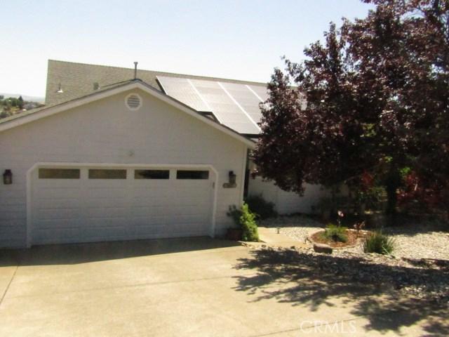 5538 Teton Way, Kelseyville, CA 95453