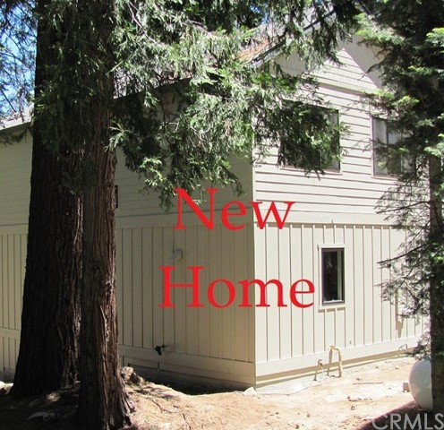 7584 Dogwood Lane, Yosemite, CA 95389